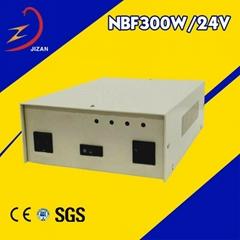 solar power inverter NBF300W/24V