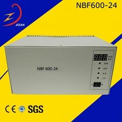 solar power inverter NBF600W/24V