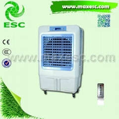 70L Water Tank Capacity Indoor Portable Evaporative Air Cooler