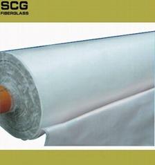 7628 fiberglass fabric