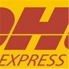 DHL International Express China To