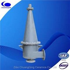 Hydrocyclone Desander supplier