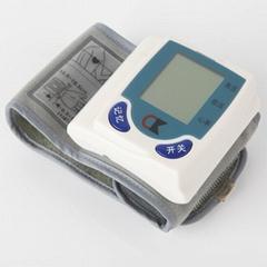 長坤電子血壓計家用健康用品老年人保健產品CK-101
