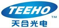 Shenzhen Teeho Optoelectronic Co.Ltd