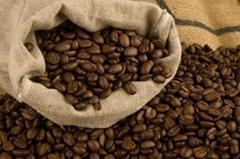 Coffee Beans (Arabica )