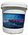 高强速干封缝胶(混凝土裂缝封闭胶) 1
