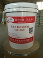 渗透型混凝土增强剂 混凝土起砂