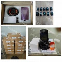 54-48-314N多功能檢測儀霍尼韋爾MultiPro