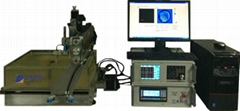 CSM-9000型水浸超聲A/B/C/D掃描成像檢測系統