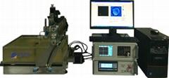 CSM-9100型水浸超聲C掃描成像檢測系統