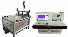 CSM-9300型靶材水浸超聲C-SCAN成像檢測系統