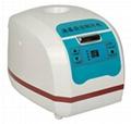 液基细胞自动制片机