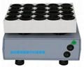 液基细胞专用振荡器