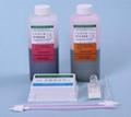 液基细胞保存液