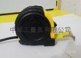 steel measure tape