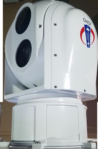 UAV Gimbal - JOHO (China Manufacturer) - Other Electrical