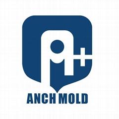 Shanghai Anchors Mold Trading Co.,Ltd.