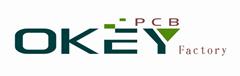 Shenzhen Okey Circuit Co.,Ltd