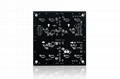 HASL Circuit Board Purchase China