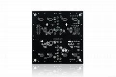 HASL Circuit Board Purchase China Printed Circuit Board Customize