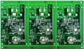 OSP Electronic Circuit Board Outlet HASL Circuit Board Purchase 2