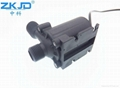 Brand New 12V Micro Pump Electric Power,