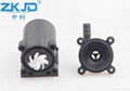 agnetic Driven Submersible for CPU Cooling Small Fountain, Long Life 2