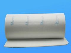SKT - 600G Ceiling filter、spray booth filter media