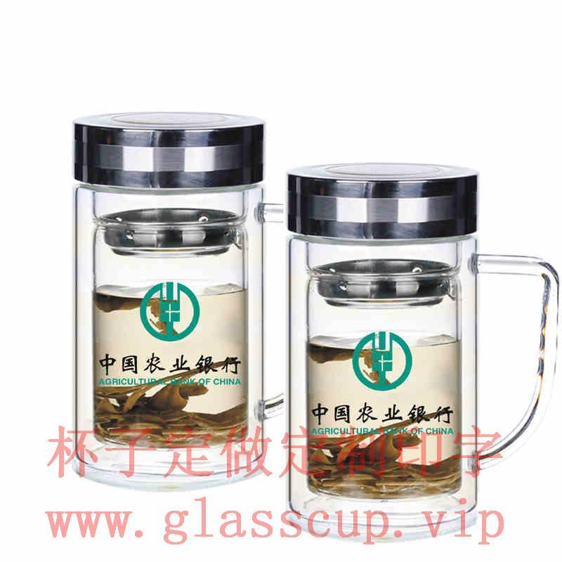 荆门市企业礼品杯 3