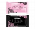 make up remover & intimate wet wipes 3