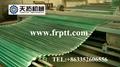 Frp Gel Coat Sheet Production Line 102 Tiantuo China