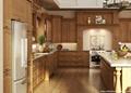 Kitchen Cupboards Diy Customized Kitchen