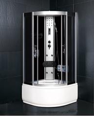 shower room&shower enclosure&shower cabinet
