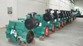 Cummins generator  50kw  diesel generator  three phase  hot sell 5