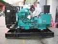 Generator price 150kw  diesel generator