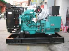 Generator price 150kw
