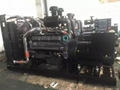 low price  generator  150kw  diesel
