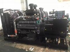 low price  generator  15