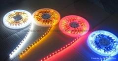 LED镀膜