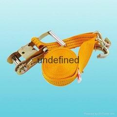 扁平吊裝帶