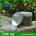 Military Wholesale tin lunch box box