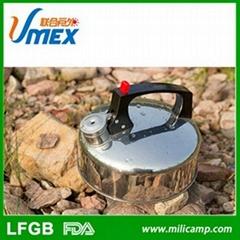 Boiler Pan Jug Amp Cooker Xianglong Outdoor Co Ltd