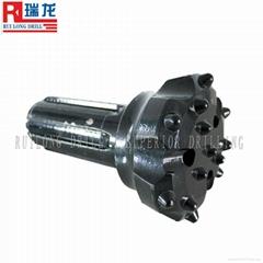 tungsten carbide DTH drill bit supplier