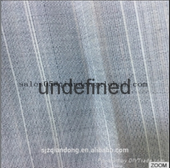 horse hair fabric,lining cloth