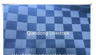 Selling horse tail hair for lining cloth 1