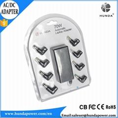 LED电源笔记本电源通用适配器 12V 15V 16V 18V 18.5V 19V 19.5V 20V 22V 24V