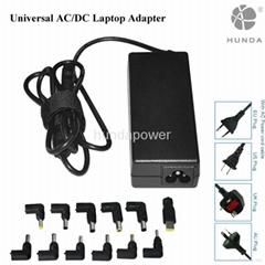 90W 120W 150W 180W 260W Universal Power Adapter Factory