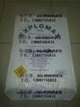 临沂化工编织阀口包装袋 3