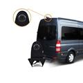 Backup Reverse Camera for Renault Trafic