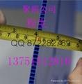塑料中空板板 广州佛山防静电中空板 中空板垫板价格 2
